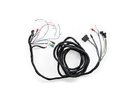 N-RC10MB2-ISO Interface Verlängerungskabel