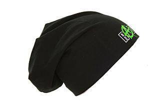 RADICAL Beanie-Mütze