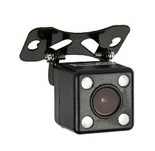 R-C10-RV1 Universal Rückfahrkamera