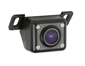 R-C10-RV2 Kompakte 45° Universal Rückfahrkamera